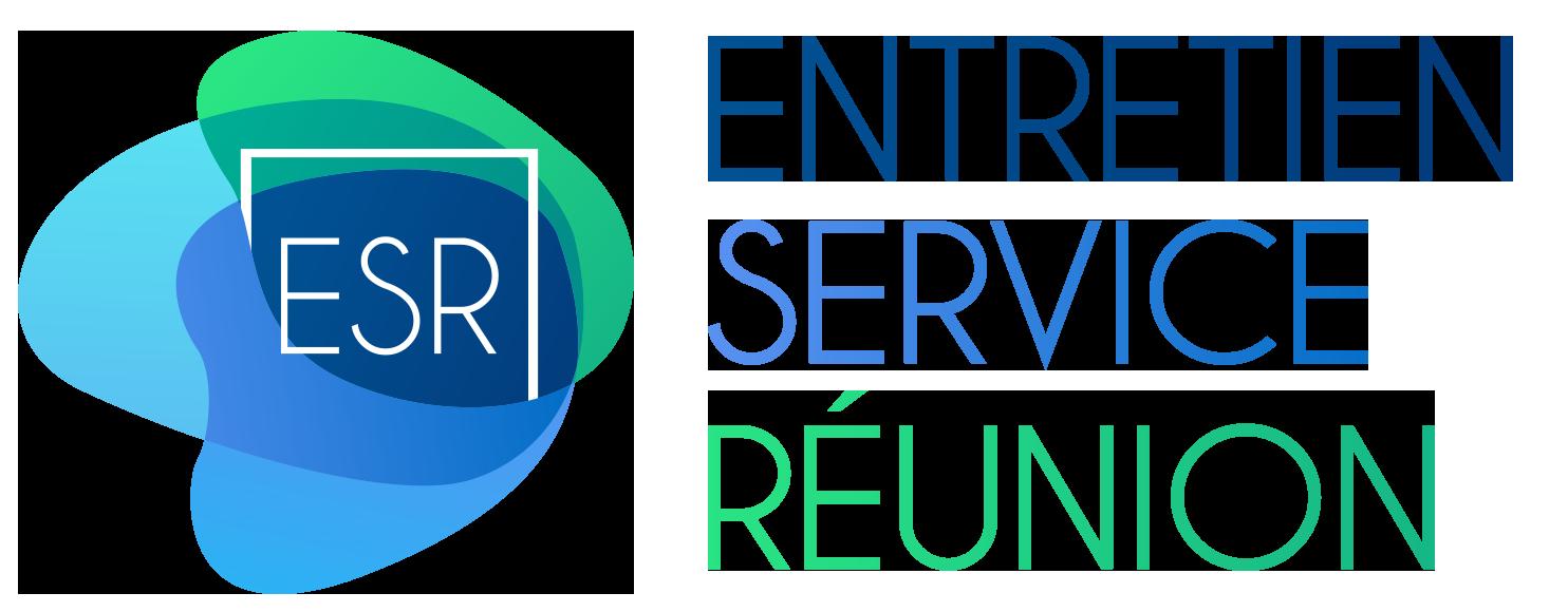 ESR - Entretien Service Réunion
