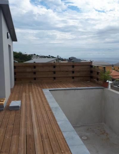 ESR-Multiservice-caillebotis-piscine